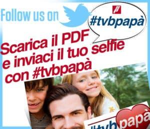 banner-tvbpapa