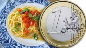 spaghetti-al-pomodoro-euro