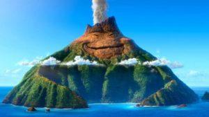 lava_corto_pixar