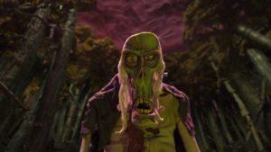 6-paranorman - zombie
