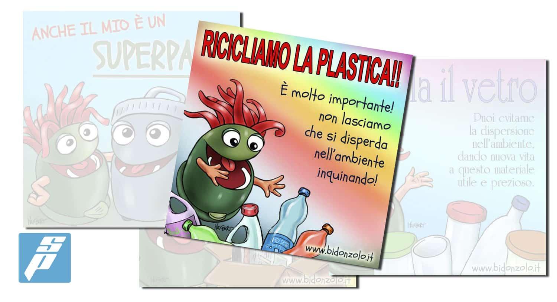 bidonzolo-plastica