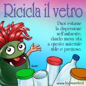 bidovetro