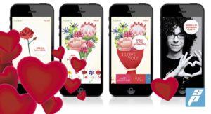 app-fiori