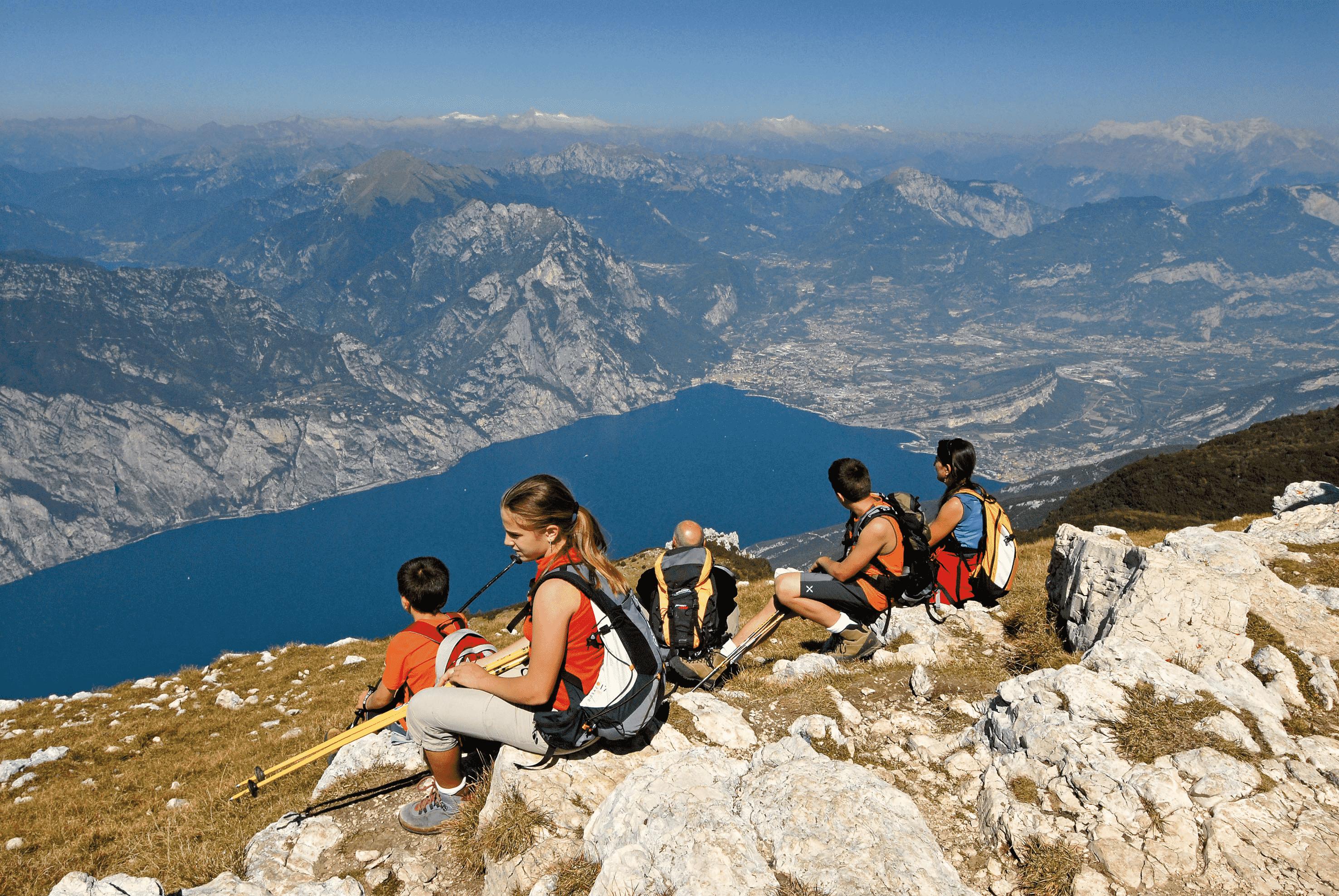 trekking_bambini_trentino