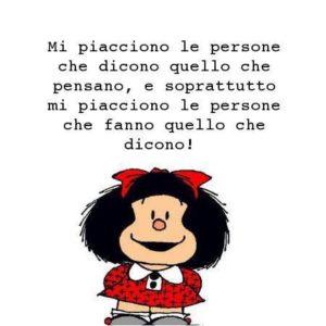 Mafalda-mi-piacciono