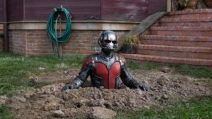 ant-man-recensione-wpcf_400x225