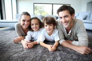 Famiglia Relax