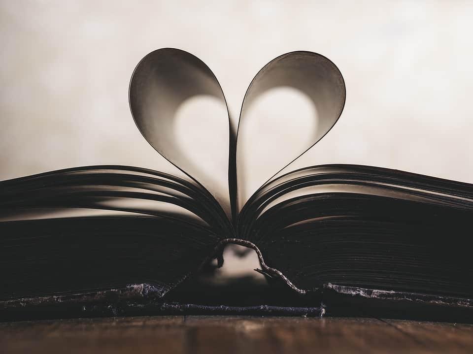 Papà leggimi una storia. Vi consiglio 5 libri da leggere con i vostri figli
