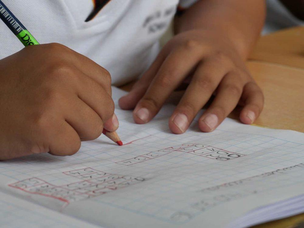 DSA, Disturbi dell'Apprendimento: cosa sono