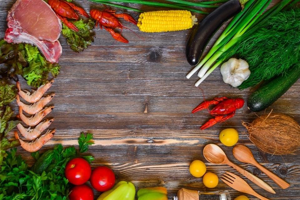 contro lo spreco alimentare