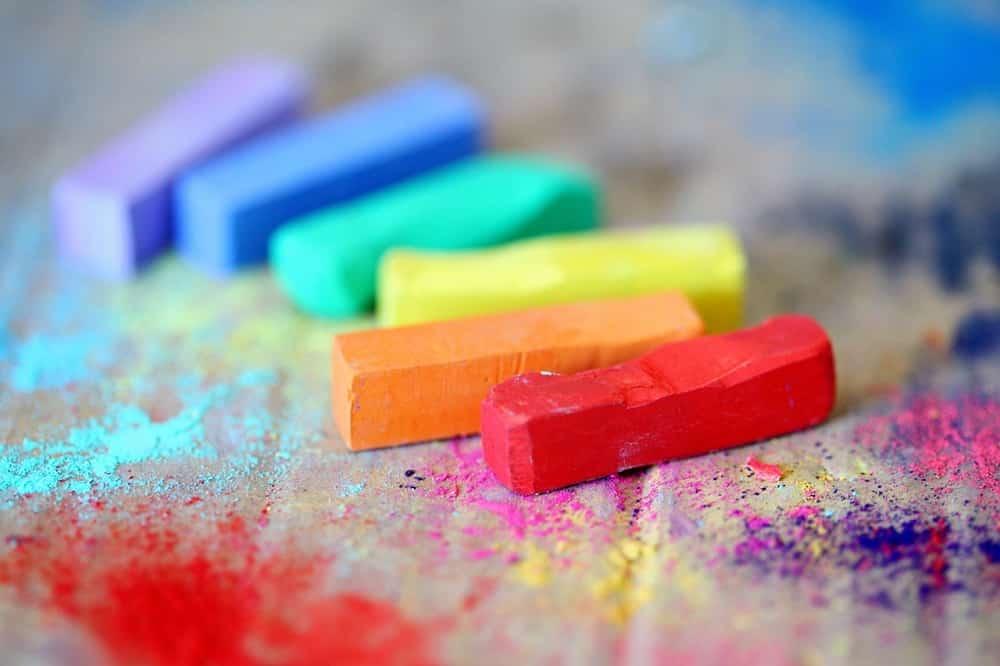 BES: Bisogni Educativi Speciali verso l'inclusione scolastica