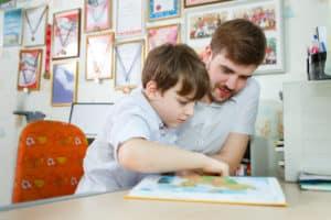 insegnanti e genitori alleati