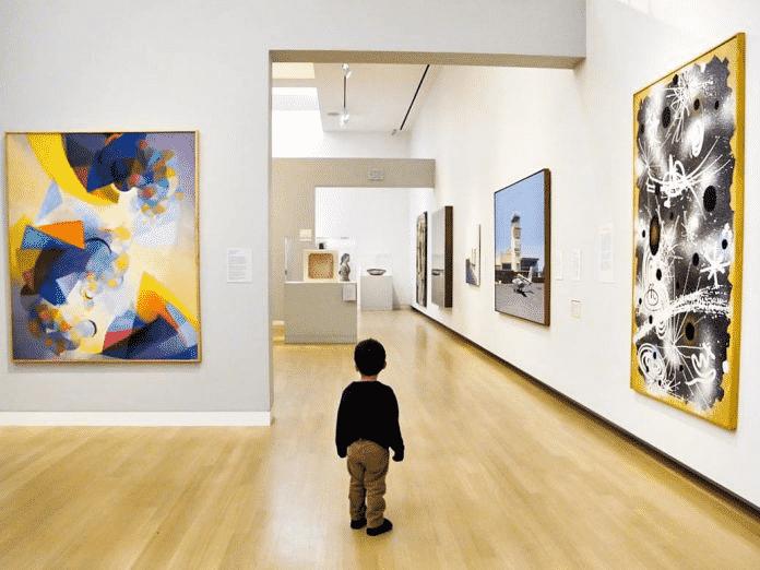 Musei per bambini, i più interessanti in Italia