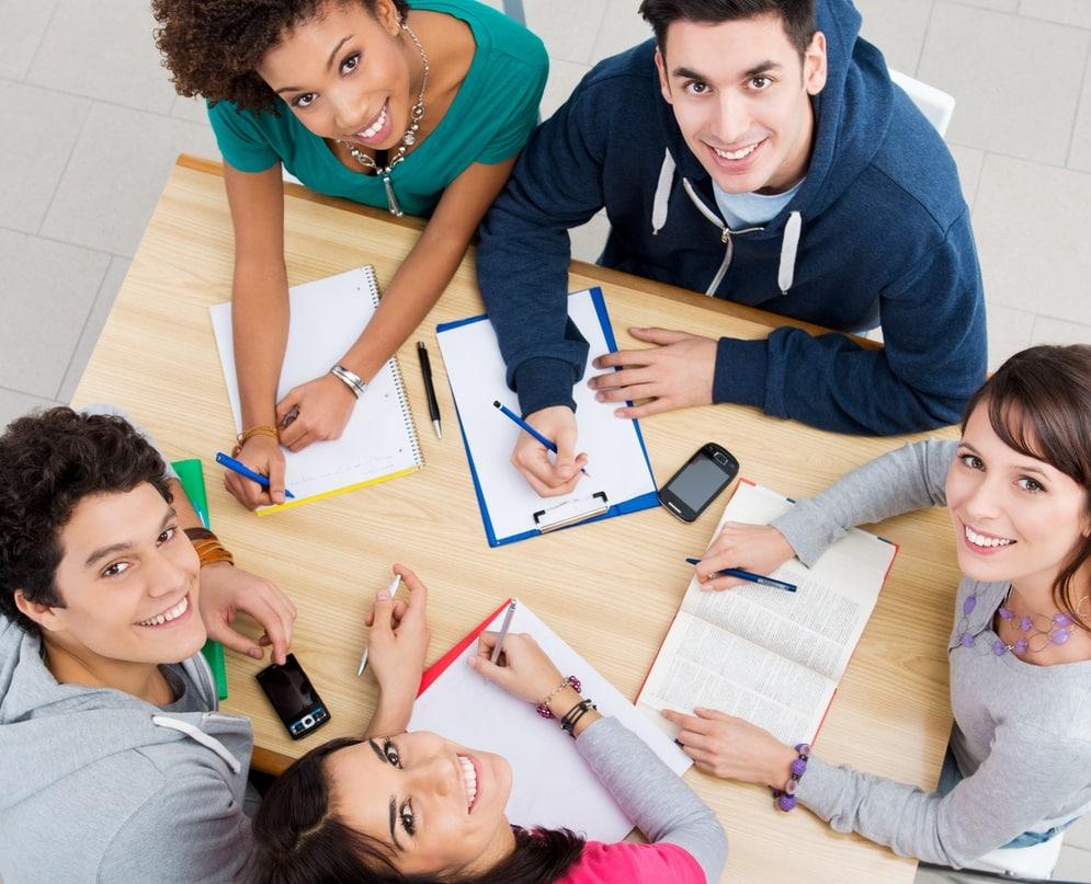 Vacanze studio 2020. I consigli per i genitori