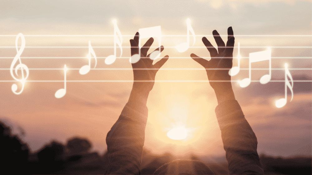 Il senso della musica per i nostri figli