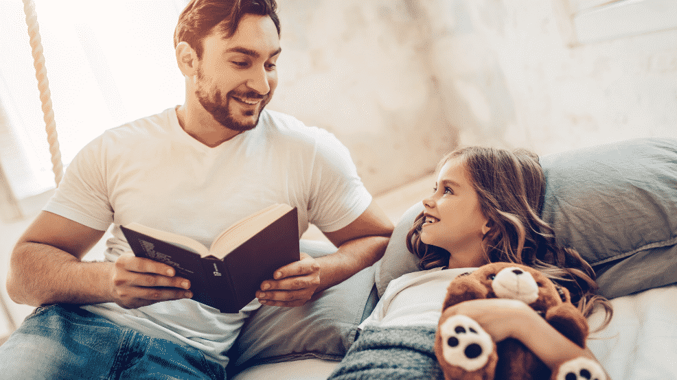 La sostenibile leggerezza del leggere