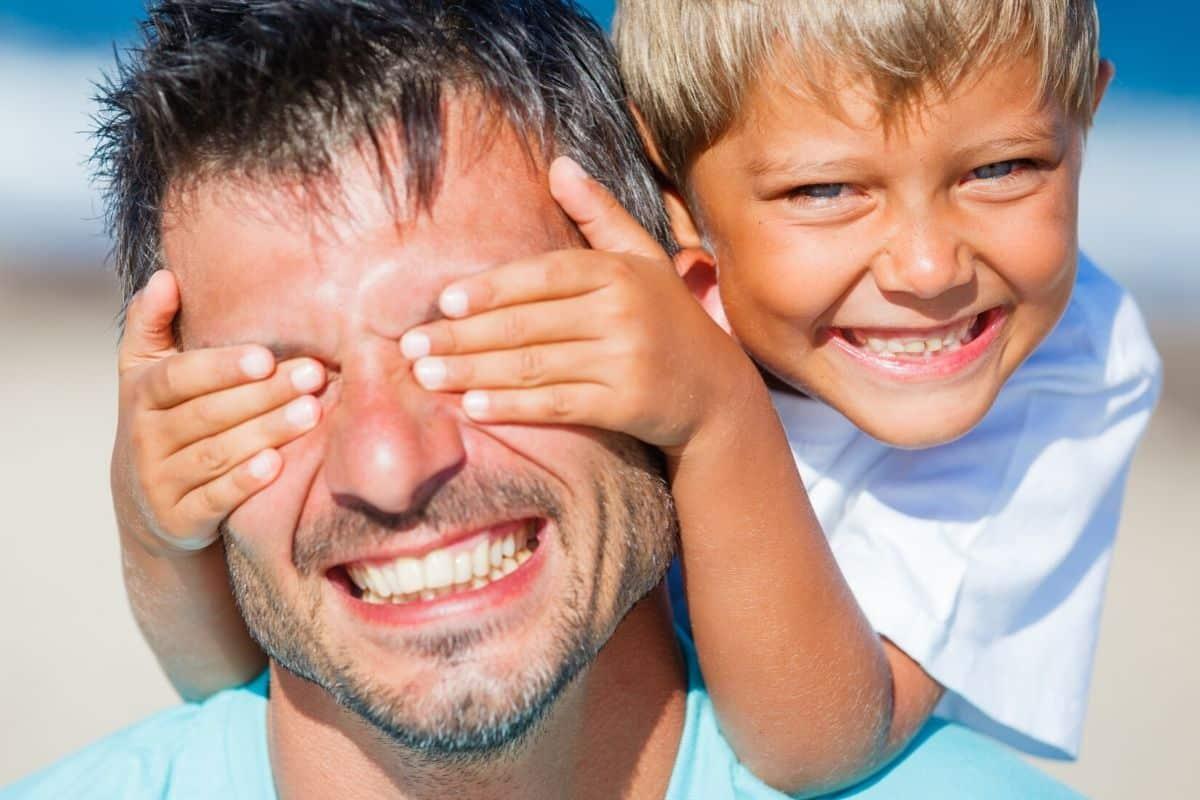 Protezione solare bambini: quale scegliere