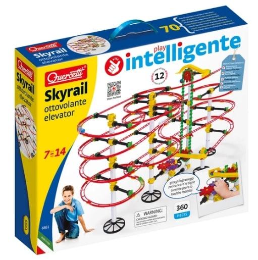 Skyrail Quercetti