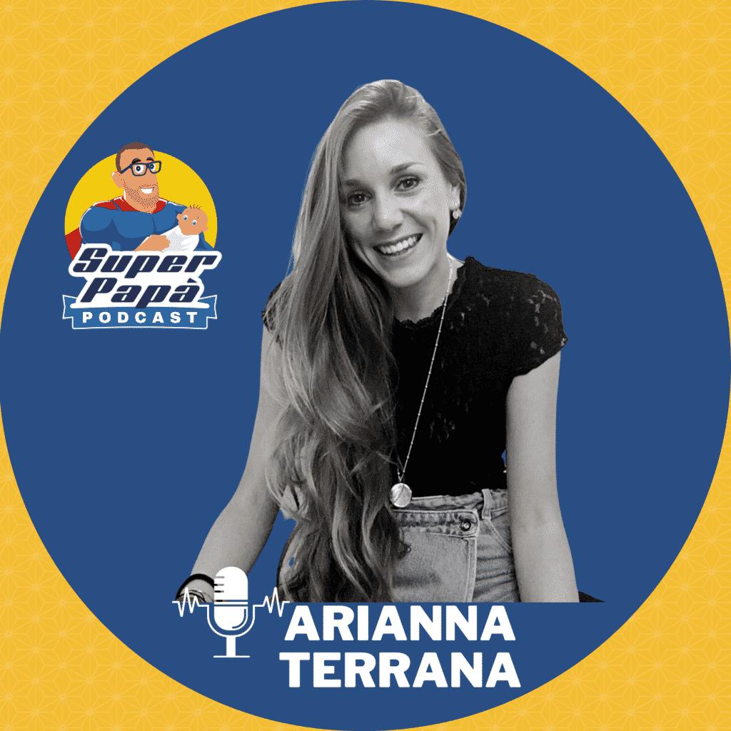 Arianna Terrana