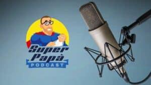 il podcast dei papà