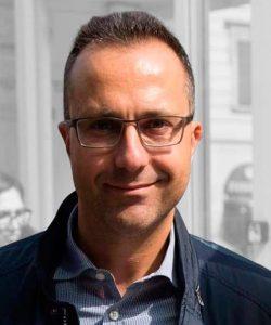 Silvio Petta